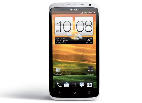 HTC confirms One X and X+ won't be upgraded to Android 4.3 or higher
