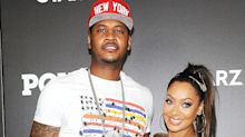 Celebrity Couples Who Stayed Together After Nearly (or Actually) Getting a Divorce