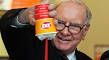 12 Warren Buffett quotes that'll make you smarter about your money