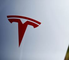 Tesla secures Shanghai site for $2 billion China Gigafactory