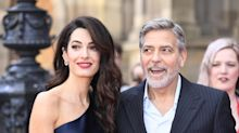 "George Clooney rivela: ""Mia moglie mi vieta una cosa..."""
