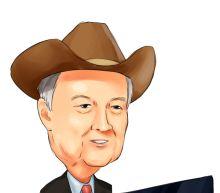 Do Hedge Funds Love News Corp (NWSA)?