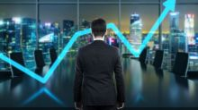 Caterpillar's July Sales Up 24%, Clocks Average YTD of 28%