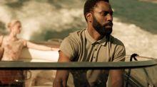 'Tenet' Crosses $280 Million Worldwide, Leads Mild U.S. Box Office With $3.4 Million