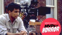 'Sixth Sense' mastermind M. Night Shyamalan reveals his secret to surprising the audience