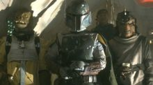 Boba Fett to appear in season two of 'The Mandalorian'