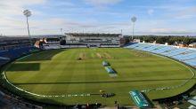 Regional tournament idea gets Yorkshire captain's approval