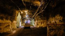 Sibanye Gold Union Ends Five-Month Strike in South Africa