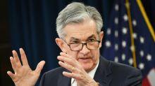 Fed deve reduzir juros nos EUA pela primeira vez em 11 anos