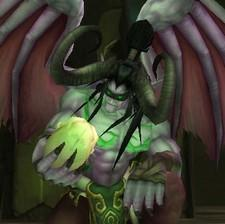 Forum Post of the Day: Burning Crusade constructive criticism