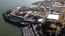 Califórnia libera mais 8.000 prisioneiros por temor do coronavírus