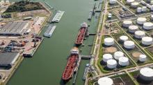 Better Buy: DryShips vs. Eagle Bulk Shipping