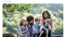 Tragico incidente: muoiono una nota blogger e i suoi tre figli