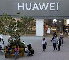 Why U.S.tech companies are distancing themselves from Huawei