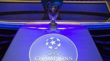 Champions League, Auslosung: FC Bayern könnte auf Barcelona treffen, RB Leipzig gegen Atletico