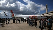 Brazil's largest airline goes after higher-paying customers with a new perk: No middle seat