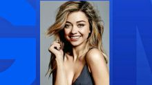 Sarah Hyland says she's 'basically been on bed rest' for months
