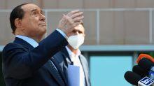 Le condizioni di Berlusconi sulla manovra