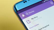 Snapchat, ecco come creare stories efficaci