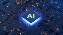 Plus.Ai expands on its autonomous tech