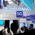 Qualcomm, 5G, Security and Patent Wars