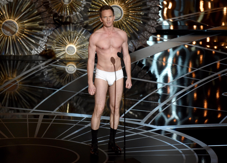 See Oscar Winner Laura Dern Nude