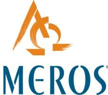 Omeros Corporation Reports Fourth Quarter and Year-End 2020 Financial Results