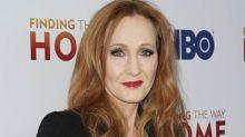Sigue la polémica de J. K. Rowling: su ex niega que hubiera violencia doméstica pero admite haberla abofeteado