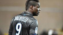 Foot - L1 - Nice - Le CRAN porte plainte contre X après les insultes racistes contre Mario Balotelli
