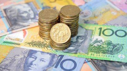 Budget 2018 to cut income tax