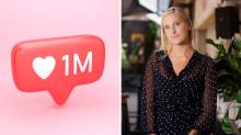3 ways to reach a million followers on Instagram