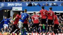 10 Fakta Menarik Everton Vs MU yang Sayang Dilewatkan