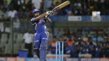 IPL 2017: MI vs RPS, 5 things that went wrong for Mumbai Indians
