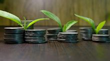 Retirees, Earn Higher Yields While Doing Good with Impact Investments