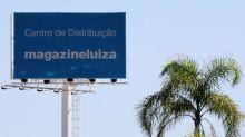Magazine Luiza investirá mais em serviço em 2018, ampliará entrega expressa para fora de SP