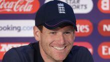 England captain won't emulate Kohli if fans boo Aussies