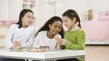 6 Fun Ways To Keep Kids Entertained Indoors