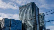 Barclays Drops Prison Bond Deal at Last Minute After Furor