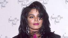Style-Evolution: Janet Jackson im Wandel der Zeit