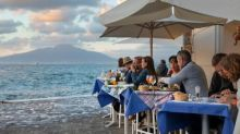 'The best meal of my life': readers' travel tips