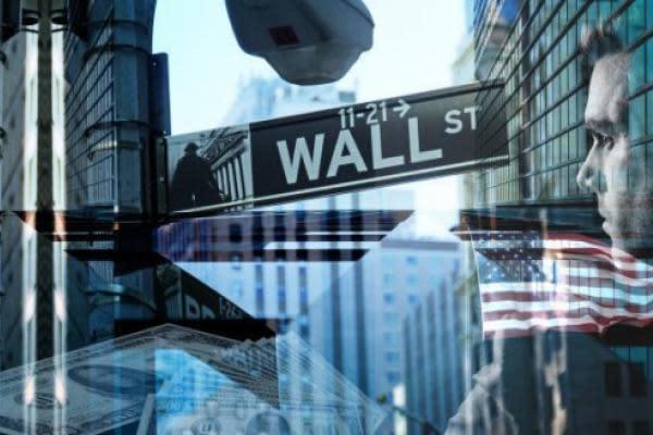 SEC Suspends Trading In 15 Stocks Over Social Media Concerns - Yahoo Finance