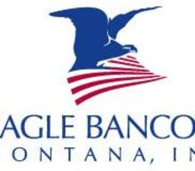 Eagle Bancorp Montana Earns $2.7 Million, or $0.39 per Diluted Share, in Second Quarter of 2021; Increases Quarterly Cash Dividend by 28% to $0.125 per Share