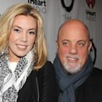 Billy Joel To Become A Dad For The Third Time At Age 68