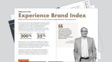 Jack Morton Experience Brand Index: Half Of All Consumers Skeptical About Brand Promises And Demand Proof