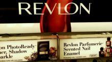Bear of the Day: Revlon (REV)