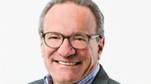 Advanced Energy CEO explains the manufacturer's transformative $400M deal