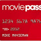MoviePass limits movies and showtimes each day as part of a new plan