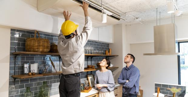 3 reasons why you should avoid skipping a home inspection