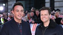 Coronavirus: Ant and Dec urge others to stay home on behalf of 4 year old cancer patient