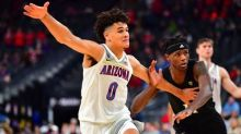 Nets 2020 NBA Mock Draft Roundup: Brooklyn looks to the wing at No. 19